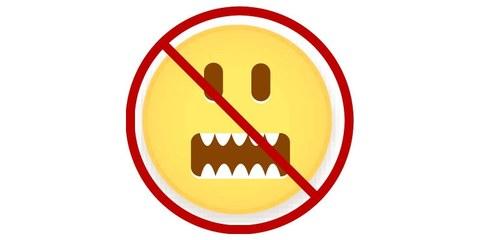Отключить Emoji в WordPress с плагином и БЕЗ