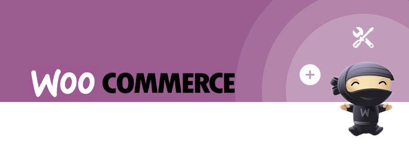 WooCommerce магазин в режиме каталога — без кнопки «в корзину»